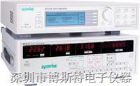 现货供应远方PF210数字功率计(多功能、宽频率、高精度)
