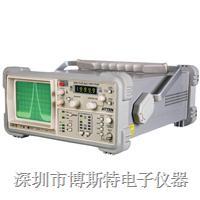 现货供应安泰信AT5030频谱分析仪 AT5030