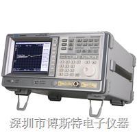 现货供应安泰信AT6030DM数字存储频谱分析仪 AT6030DM