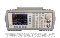 现货供应常州同惠TWG1040任意波形信叫发生器 TWG1040