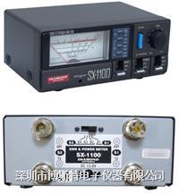 现货供应日本钻石(DIAMOND)SX-1100通过式功率计 SX-1100