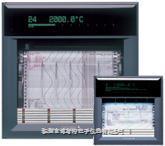 日本横河YOKOGAWA 437101工业有纸记录仪µR20001 µR20001
