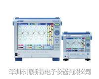 日本横河YOKOGAWA MV2010-3-4-3-2-1/A1无纸记录仪 MV2010-3-4-3-2-1/A1