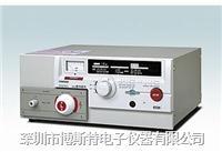 日本菊水TOS5051A交直流耐压测试仪 TOS5051A