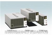 日本菊水PAK35-30A开关直流稳压电源 PAK35-30A