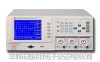南京长盛CS9918N匝间绝缘耐压测试仪CS9918NA CS9918N