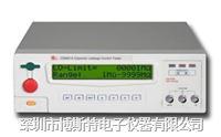 南京长盛CS9901A程控电容器漏电流测试仪CS9901B CS9901A