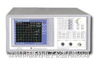 南京长盛CS36110A数字标量网络分析仪CS36113B CS36113B