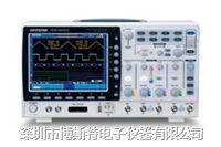 固纬GDS-2204A数字示波器 GDS-2204A