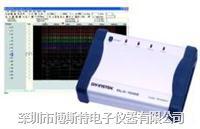 固纬GLA-1016C逻辑分析仪 GLA-1016C