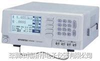 固纬LCR-827数字电桥 LCR-827