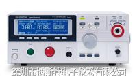 固纬GPT-9804接地电阻测试仪 GPT-9804
