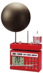 泰仕TES-1369B 高温环境热压力监视记录器  TES-1369B
