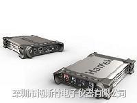 青岛汉泰DSO3064套装IV4通道汽车诊断示波器 DSO3064IV