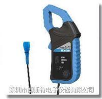 青岛汉泰CC-650示波器电流探头 CC-650