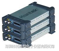 青岛汉泰Hantek1025G USB 函数/任意波形信号发生器 Hantek1025G