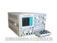 杭州五强WQ4830数字存储晶体管特性图示仪 WQ4830