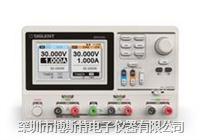 鼎阳SPD3303D可编程直流电源 SPD3303D