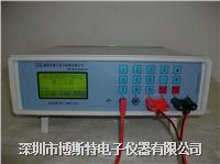 W602电池测试仪  W602