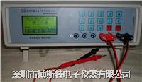 W606电池测试仪  W606