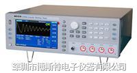 贝奇CH6845脉冲式线圈测试仪 CH6845