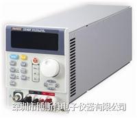 台湾博计3314F直流电子负载 3314F