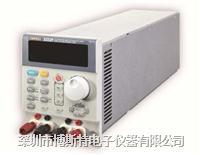台湾博计3336F双直流电子负载 3336F