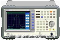 盛普SP31000数字合成扫频仪 SP31000