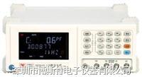 扬子YD2810A型LCR数字电桥 YD2810A