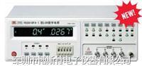 扬子YD2810FA-I型LCR数字电桥 YD2810FA-I