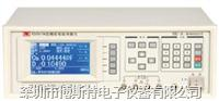 扬子YD2617A型精密电容测量仪 YD2617A