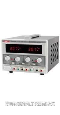 优利德UTP3701直流稳压电源 UTP3701