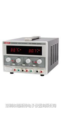 优利德UTP3703直流稳压电源 UTP3703