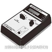 共立MODEL5402D漏电开关测试仪  MODEL 5402D