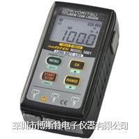 共立KEW 5001漏电记录仪 KEW 5001