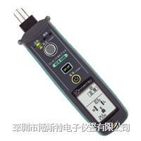 共立MODEL 4500插座相序系统测试仪 MODEL 4500