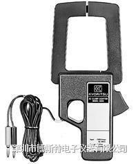共立MODEL 8006钳形电流适配器  MODEL 8006