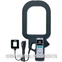 共立MODEL 8008钳形电流适配器  MODEL 8008