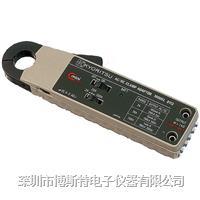 共立MODEL 8113钳形电流适配器  MODEL 8113
