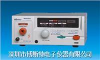 威博WB5050A耐压仪WB5055 WB5050A