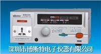 威博WB5055泄漏测试仪 WB5055