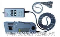 CYBERTEK知用CP8300A示波器电流探头 CP8300A