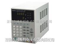 达兴DX6003DS数字式可存储直流电源 DX6003DS