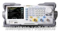 普源DG1032Z函数/任意波形发生器 DG1032Z