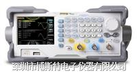 普源DG1062Z函数/任意波形发生器 DG1062Z