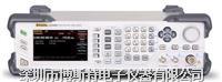 普源DSG3030射频信号发生器 DSG3030