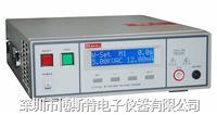 金日立7110 程控交流耐压测试仪 7110