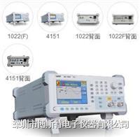 OWON利利普AG1022F任意波形信号发生器 AG1022F