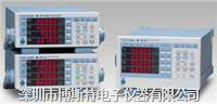 日本横河WT332数字功率计 WT332