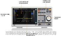 安泰信GA4033数字频谱分析仪